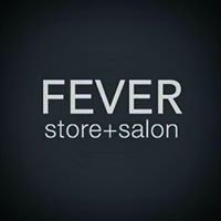 FEVER salon