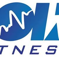 Jolt Fitness