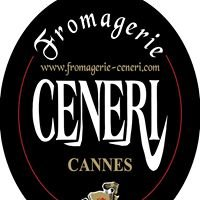 fromagerie Ceneri Cannes