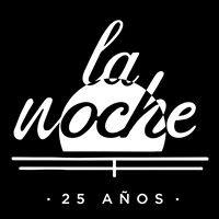 La Noche de Barranco - Lima