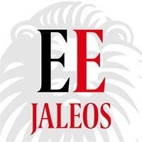 El Español Jaleos