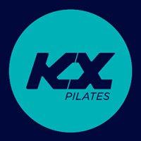 KX Pilates Williamstown