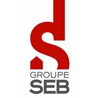 Groupe SEB USA - Millville