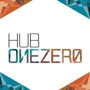 Hub onezero
