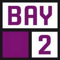 Centre Commercial Régional BAY 2