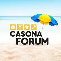 Casona Forum