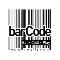 Barcode New Jersey