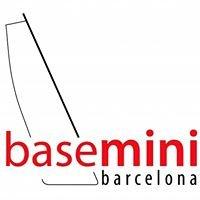 Base Mini Barcelona