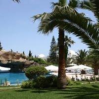 Hôtel Royal Azur Thalasso & Golf