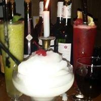 Meyerbeer Bar - Cocktails Tapas