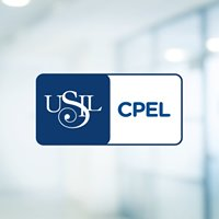 CPEL | Universidad San Ignacio de Loyola