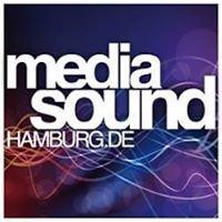 MSH Media Sound Hamburg