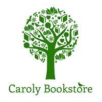 Caroly Bookstore
