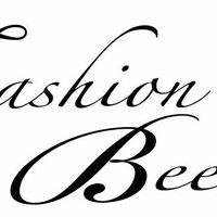 Fashion Bee