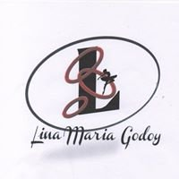 Ballet Y Danza Lina María Godoy
