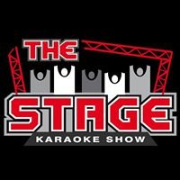 THE STAGE Karaoke