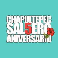 CHAPULTEPEC SALSERO