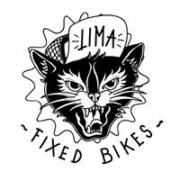 Lima Fixed Bikes