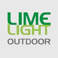 Limelight Outdoor Advertising