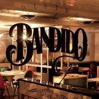 El Bandido Bistro