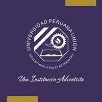 UPeU - Universidad Peruana Unión