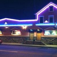 Lancers Night Club