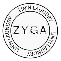 ZYGA Lin'n Laundry