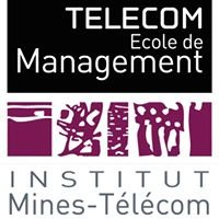 Télécom Ecole de Management - IMT
