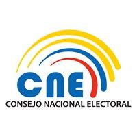 Consejo Nacional Electoral del Ecuador