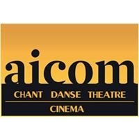 AICOM - Académie Internationale de Comédie Musicale