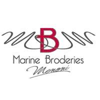 Marine Broderies Menoni