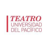 Centro Cultural Universidad del Pacífico