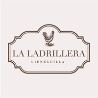 La Ladrillera