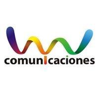 VyV comunicaciones