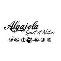 Algajola Sport & Nature