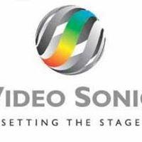 Video Sonic