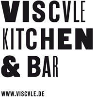 VISCVLE