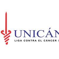 Fundación Unión para el Control del Cáncer - Unicáncer Cali
