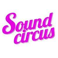 SOUNDCIRCUS