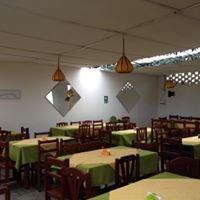 Tatos Restaurant - Barranca