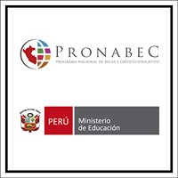 Programa Nacional de Becas y Crédito Educativo del Perú