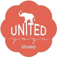 United Yoga Perú