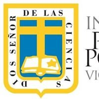 INSTITUTO PEDRO POVEDA - Vicente López - Argentina