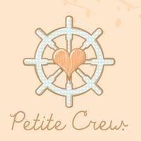 Petite Crew