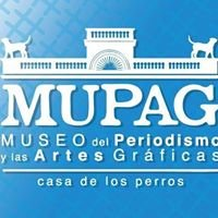 Museo del Periodismo