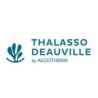Thalasso Deauville