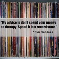 Dub Ditch Records