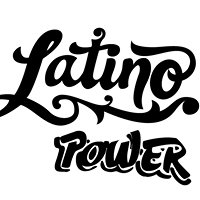 Latino Power