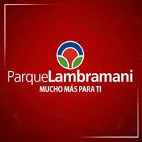 Parque Lambramani