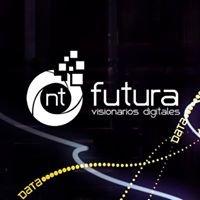 NT Futura
